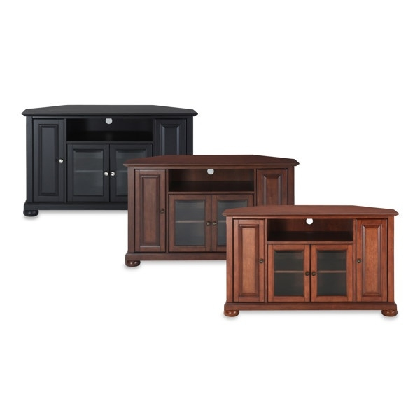 Brilliant Preferred Mahogany Corner TV Stands Regarding 62 Best Furniture Images On Pinterest (Image 12 of 50)