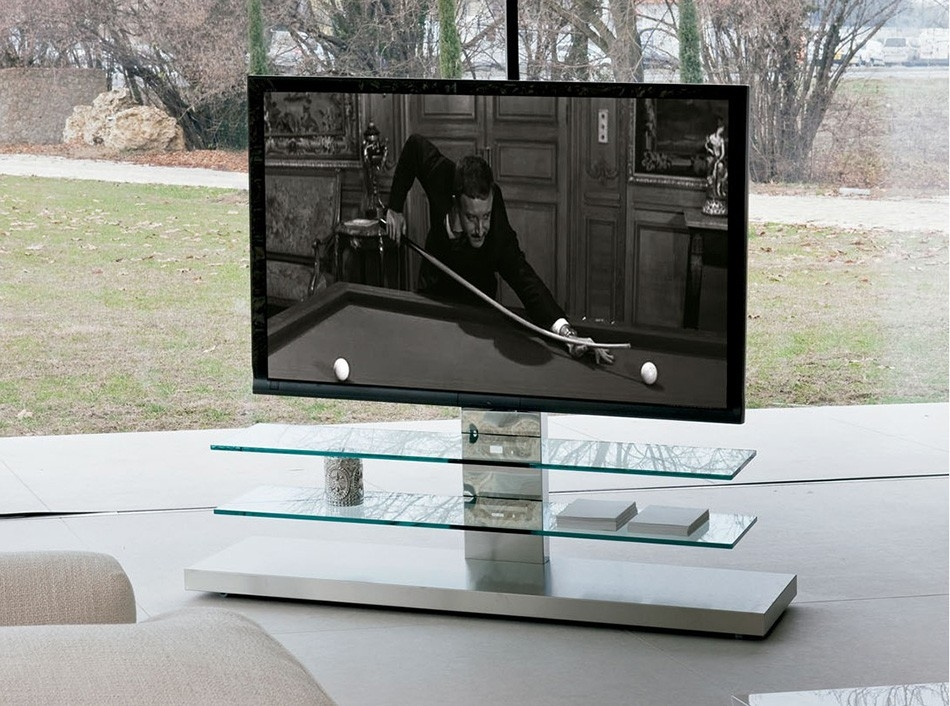 Brilliant Preferred Panorama TV Stands With Regard To Panorama Tv Stand Cattelan Italia Tv Stands Living Room (View 15 of 50)