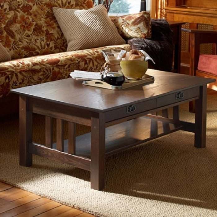 Brilliant Preferred Quality Coffee Tables For Premium Quality Coffee Tables From Ll Bean Furniture To (Image 7 of 50)