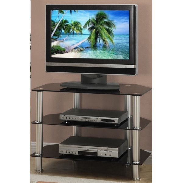 Brilliant Preferred Slim TV Stands Within The 25 Best Slim Tv Stand Ideas On Pinterest 60s Furniture (Image 14 of 50)