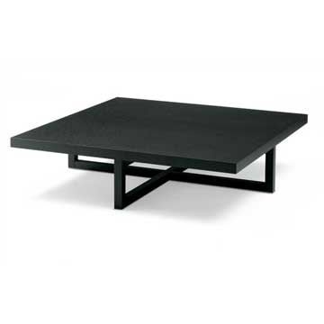 Brilliant Preferred Square Black Coffee Tables Within Best 20 Square Coffee Tables Ideas On Pinterest Build A Coffee (View 2 of 40)