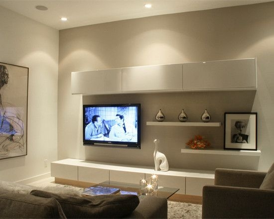 Brilliant Preferred TV Cabinets With Storage In 164 Best Media Walls Wall Cabinets Wall Storage Tv Unit (View 40 of 50)