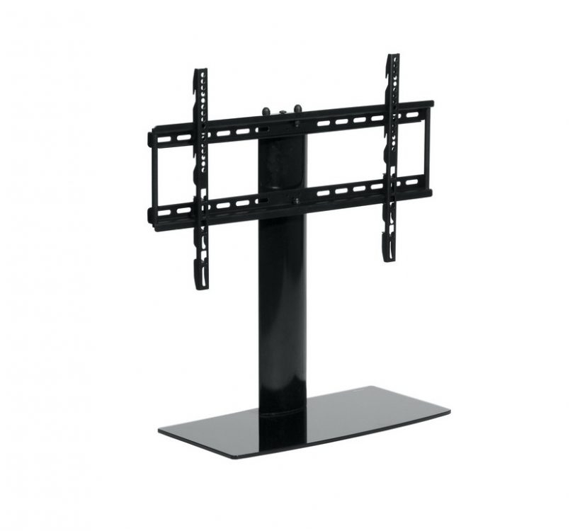 Brilliant Preferred White TV Stands For Flat Screens For Rolling Tv Stand For Flat Screen Tv (Image 19 of 50)