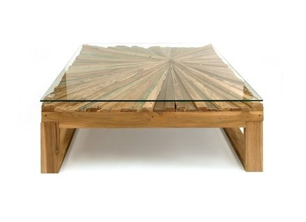 Brilliant Preferred Wooden And Glass Coffee Tables Inside Coffee Table Wood Glass Jerichomafjarproject (View 49 of 50)