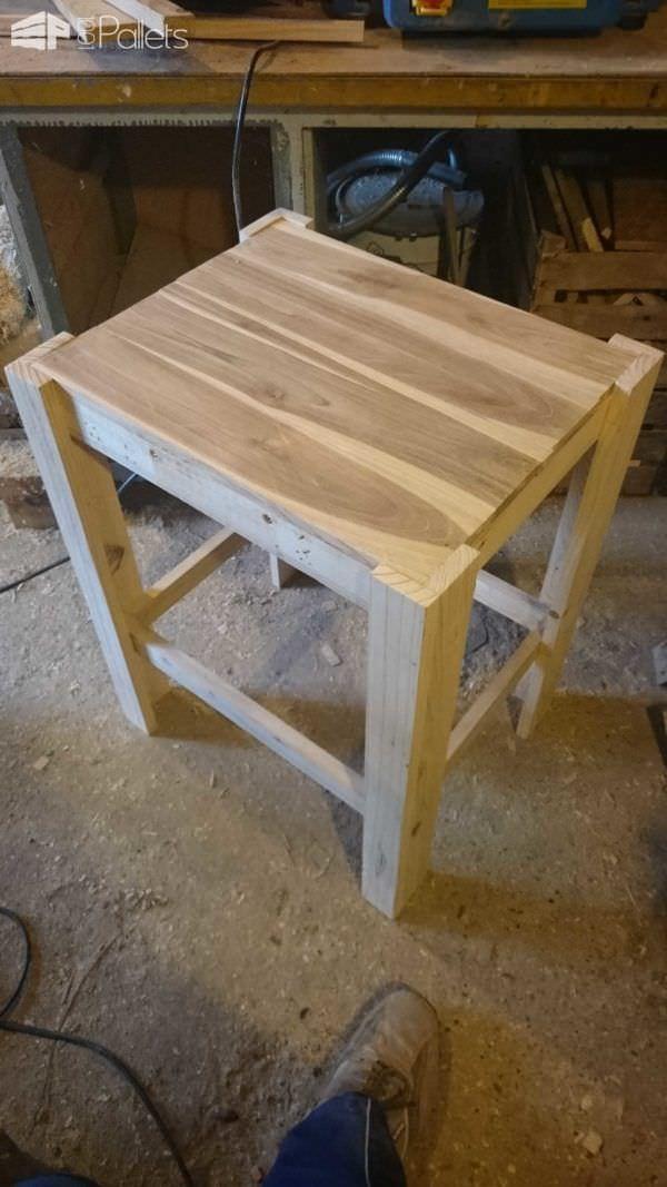 Brilliant Preferred Wooden Garden Coffee Tables Regarding Coffee Table Garden (View 18 of 50)