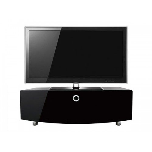 Brilliant Premium Beam Through TV Stands For 26 Best Tv Images On Pinterest (View 5 of 50)