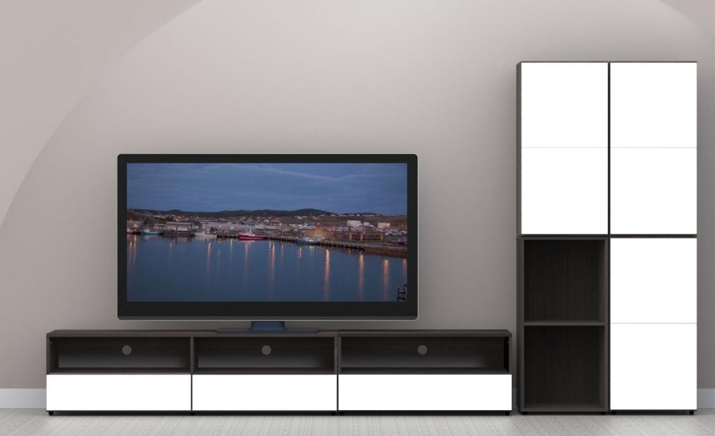 Brilliant Premium Classy TV Stands Intended For Classy Tv Stands For 60 Inch Alluring Brockhurststud (View 40 of 50)