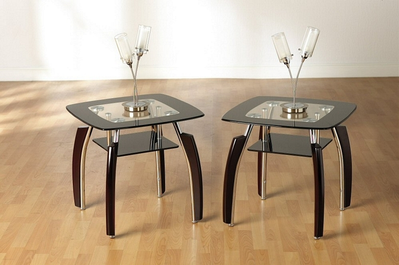 Brilliant Premium Elena Coffee Tables Inside Coffee Table Uk Next (Image 13 of 40)