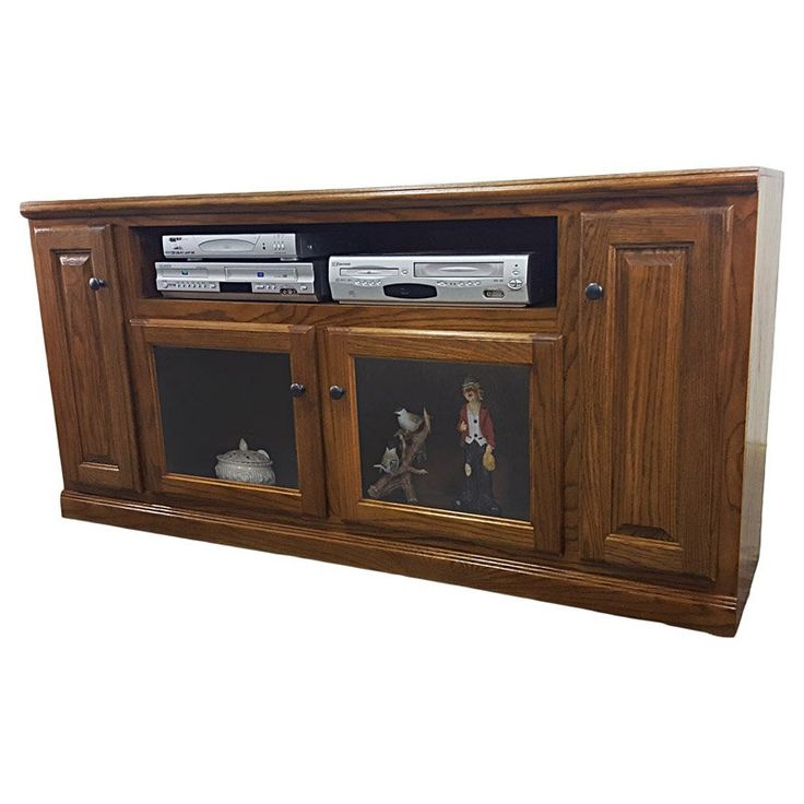 Brilliant Premium Glass And Oak TV Stands Pertaining To Best 25 Oak Tv Stands Ideas Only On Pinterest Metal Work Metal (Image 7 of 50)