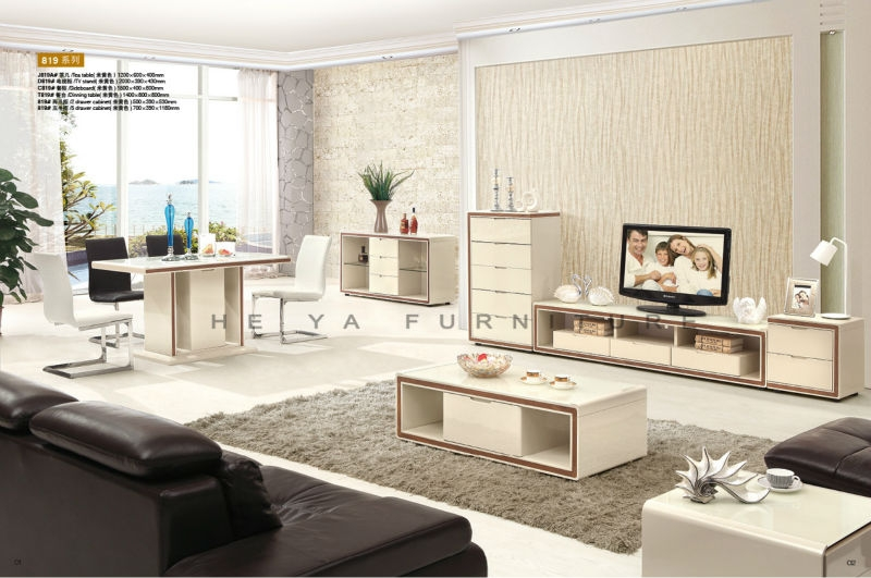 Brilliant Premium Luxury TV Stands In Turkish Furniture Luxury Tv Tableold Style Tv Stand Buy Old (Image 13 of 50)