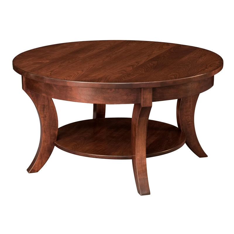 Featured Image of Madison Coffee Tables