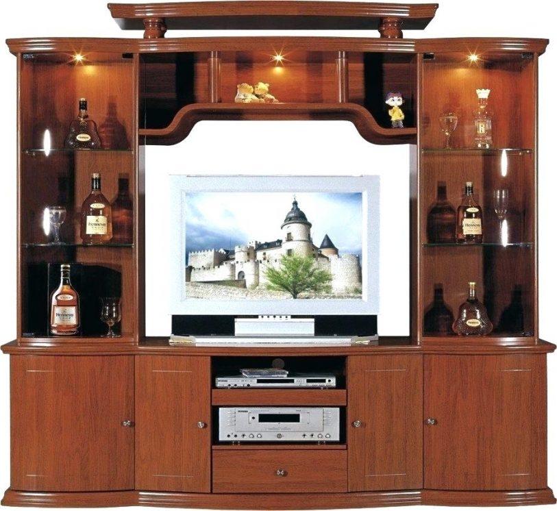 Brilliant Premium Modern Corner TV Stands Intended For Modern Corner Tv Stands Flideco (View 27 of 50)