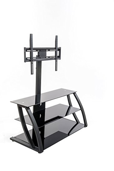Brilliant Premium Modern TV Stands With Mount Intended For Amazon Home Source Industries Tv11235 Modern Tv Stand With (Image 9 of 50)