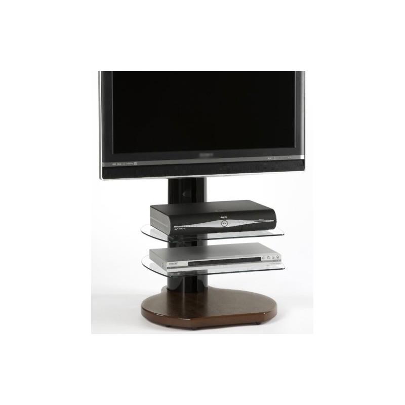 Brilliant Premium Off The Wall TV Stands With Regard To Off The Wall Origin 2 Tv Stand Available From Aurac In West Sussex (View 10 of 50)