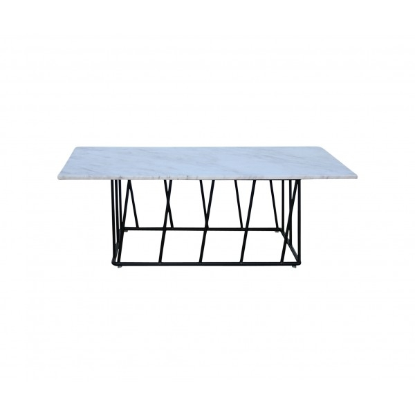 Brilliant Premium Soho Coffee Tables Pertaining To Soho Marble Coffee Table (Image 16 of 40)