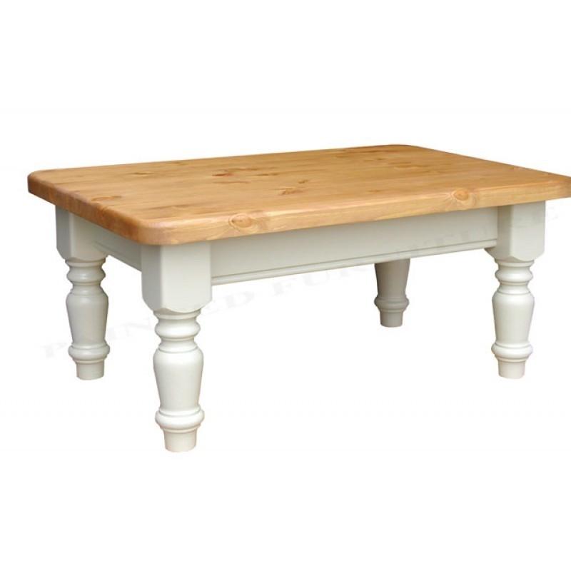 Brilliant Premium Square Pine Coffee Tables Regarding Pine Coffee Table (Image 15 of 50)