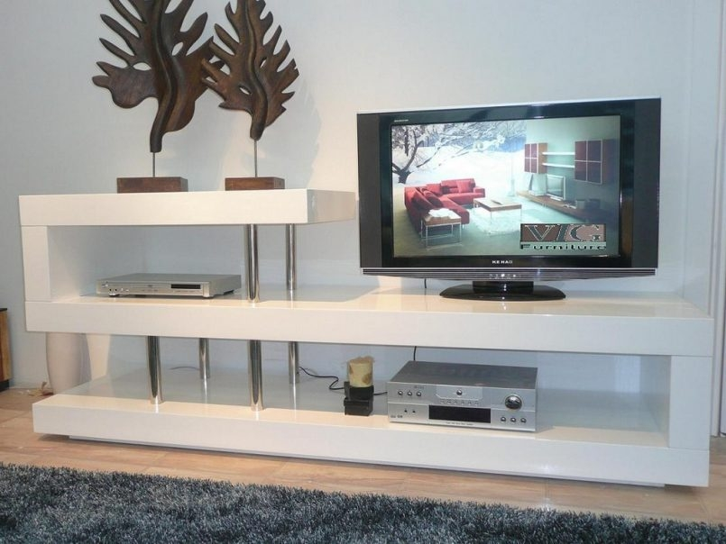 Brilliant Premium Tall TV Cabinets Corner Unit With Furniture Media Tv Furniture Tall Tv Unit Ikea Tv Stand Sale Tv (Image 12 of 50)
