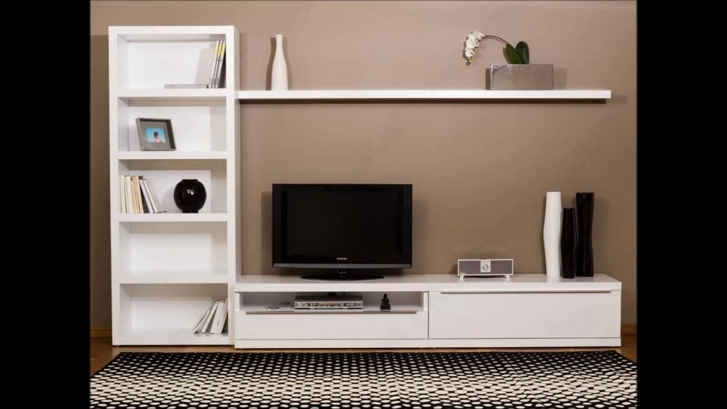 Brilliant Premium Unusual TV Cabinets In Tabletop Tv Stand Shelf (Image 11 of 50)