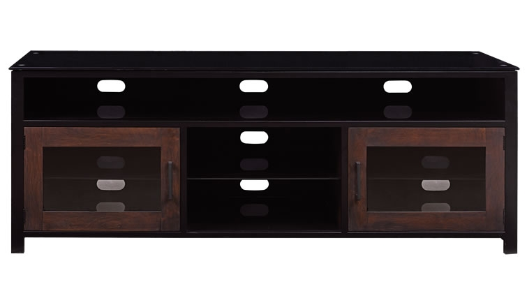 Brilliant Series Of Bedford TV Stands In Bello International Corporation Avs4601hg (Image 12 of 50)