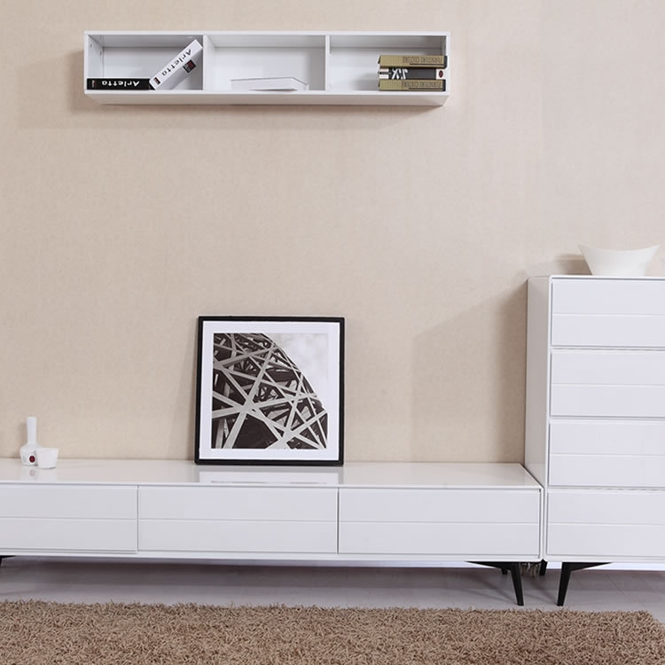 Brilliant Series Of Classic TV Stands Within Tv012 Classic Tv Standmodern Italy Tv Standsfunky Tv Stands (Image 7 of 50)