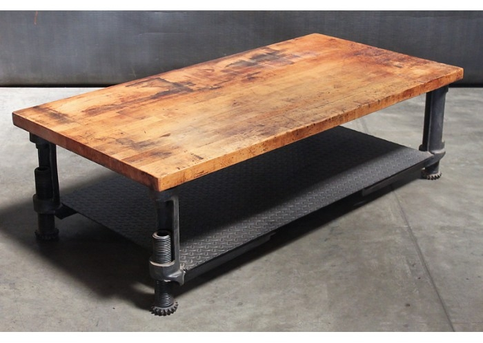Brilliant Series Of High Quality Coffee Tables Inside Coffee Table Astonishing Metal And Wood Coffee Table For Your (View 48 of 50)