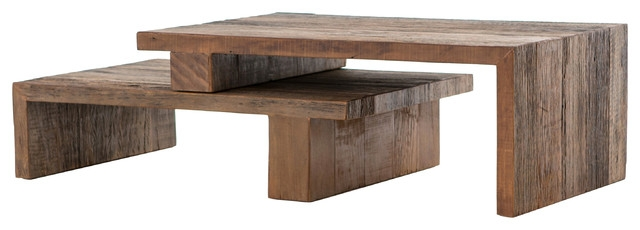Brilliant Series Of Nest Coffee Tables For Nesting Coffee Table Wisteria Nesting Coffee Table Berkeley (Image 6 of 50)