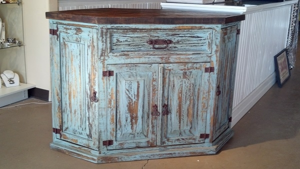 Brilliant Series Of Rustic Corner TV Cabinets Regarding Rustic Bedroom Rustic Furniture Western Lodge Woods Trading (Image 11 of 50)
