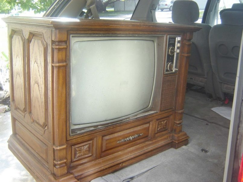 Brilliant Series Of Small Black TV Cabinets In Small Black Tv Stand (Image 12 of 50)