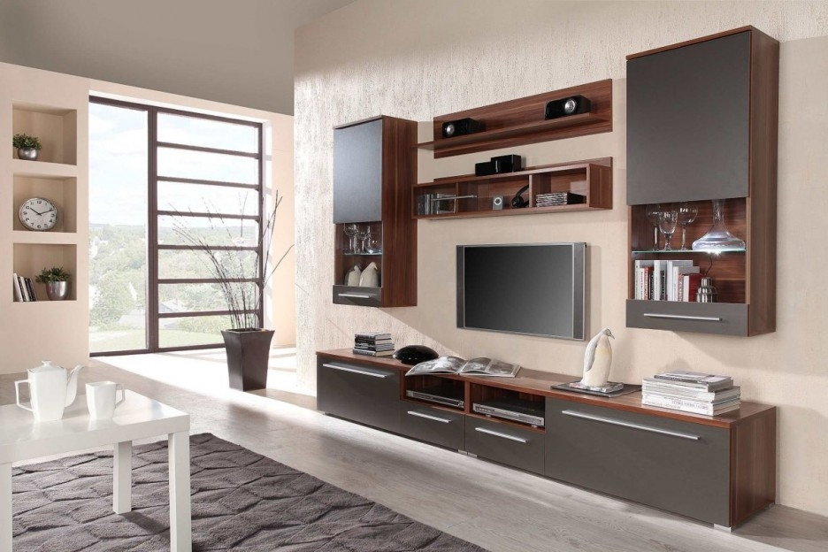 Brilliant Series Of Tv Unit And Coffee Table Sets For Coffee Table Set With Tv Stand Coffee Tables Ideas Perfect Coffee (Image 9 of 50)