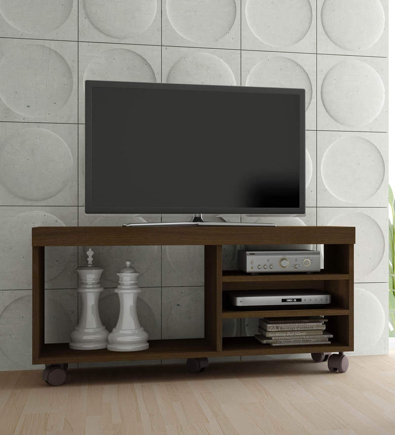 Brilliant Series Of Wooden TV Cabinets For Cabinet Cool Tv Cabinet Ideas Amazon Tv Cabinets Tall Tv Cabinet (View 36 of 50)