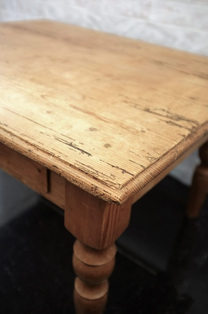 Brilliant Top Antique Pine Coffee Tables With Farmhouse Coffee Table Cambrewood (View 24 of 50)