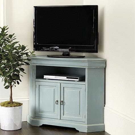 Brilliant Top Corner TV Cabinets For 55 Inch Tv Within Best 25 Corner Tv Cabinets Ideas Only On Pinterest Corner Tv (View 29 of 50)