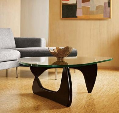 Brilliant Top Noguchi Coffee Tables With Biomorphism And Noguchi Not Your Average Coffee Table Rove (Image 6 of 40)