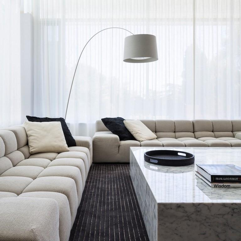 Brilliant Top Orange TV Stands In Furniture Modern Tv Bench Samsung Tv Base Best Buy Orange Tv (View 36 of 50)