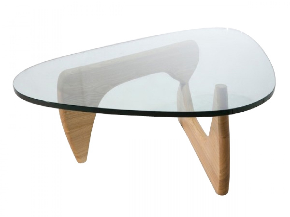 Brilliant Top Round Beech Coffee Tables Inside Beech Coffee Table Ikea (Photo 18 of 50)