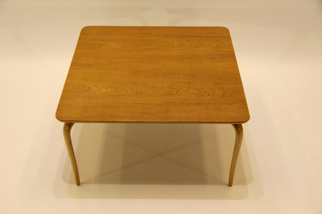 Brilliant Top Round Beech Coffee Tables With Regard To Coffee Table Beech Coffee Table Beech Coffee Table Round Beech (Image 15 of 50)