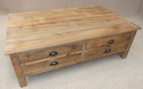 Brilliant Top Round Pine Coffee Tables Inside Impressive Rustic Pine Coffee Table Coffee Table Rustic Pine (Photo 16 of 50)