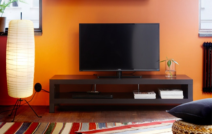 Brilliant Top TV Stands At IKEA For Bedroom Tv Stand Ikea Photos And Video Wylielauderhouse (Image 13 of 50)