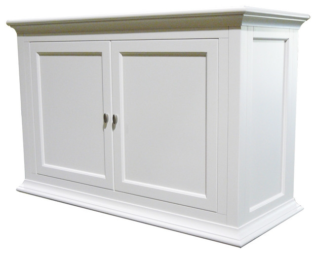 Brilliant Top White TV Cabinets Within Fabulous White Tv Cabinets For Flat Screens Corner Tv Cabinets For (View 36 of 50)