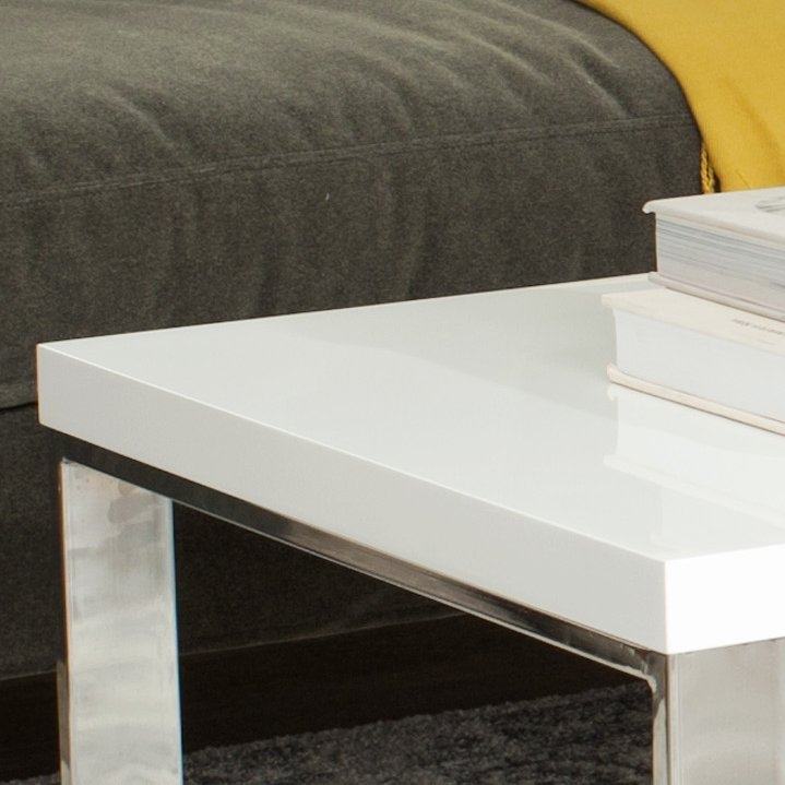 Brilliant Trendy Aiden Coffee Tables Intended For Aiden Coffee Table Idi Design (View 12 of 50)