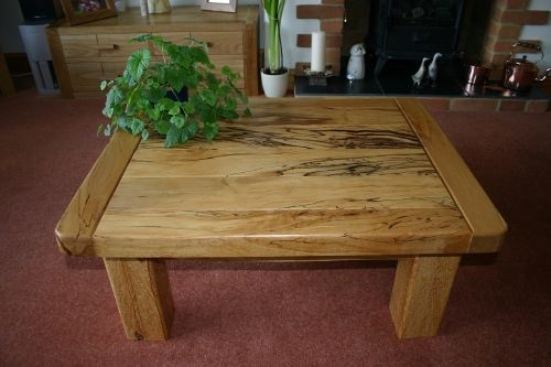 Brilliant Trendy Beech Coffee Tables Within Welcome To Jibwoodcouk (Image 14 of 50)