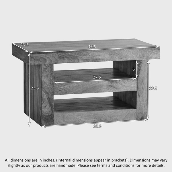 Brilliant Trendy Mango TV Stands Intended For Mantis Light Natural Solid Mango Tv Stand Tv Stands Living (View 31 of 50)