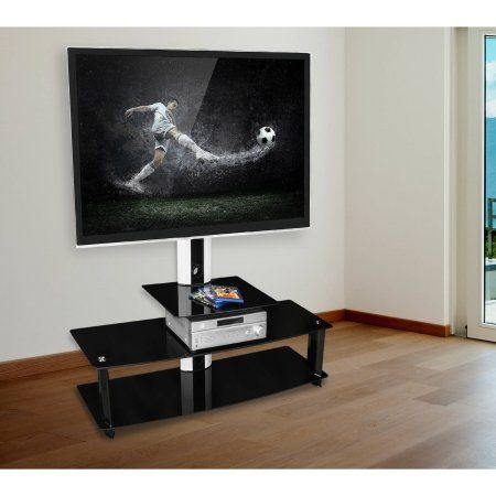 Brilliant Trendy Modern TV Stands For 60 Inch TVs Intended For Best 25 60 Inch Tvs Ideas On Pinterest 60 Inch Tv Stand (Image 9 of 50)