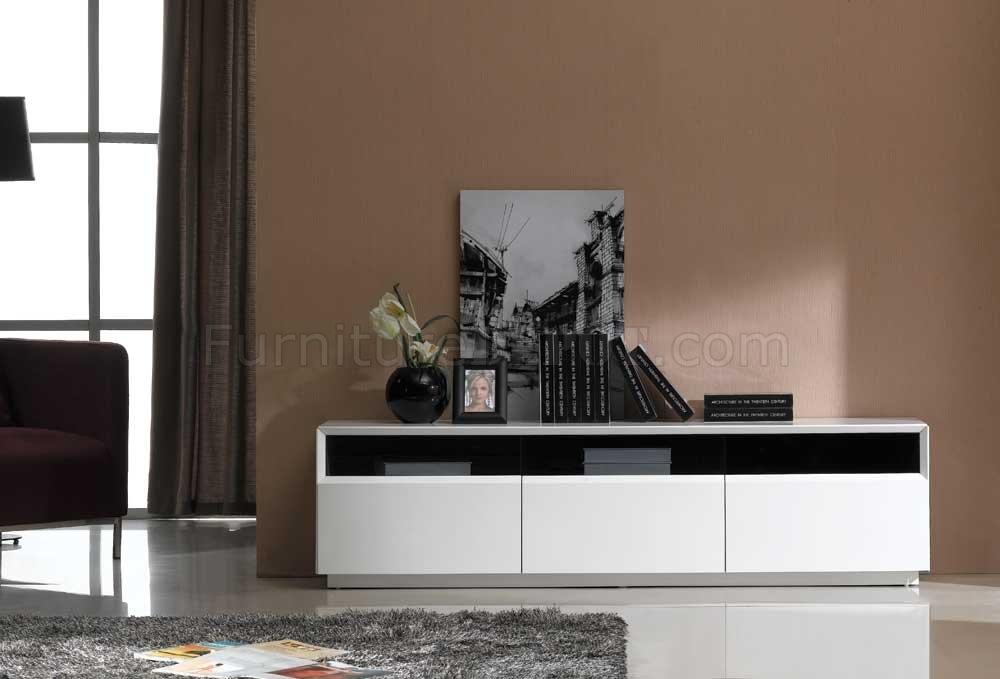 Brilliant Trendy Modern White TV Stands Regarding Tv Stands Flat Corner Plasma Wooden Tv Stands (Image 16 of 50)