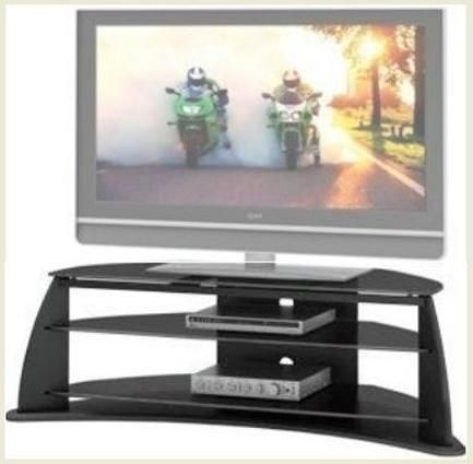 Brilliant Trendy Sonax TV Stands In Sonax Fp 5000 Stand For Lcd Tv Stand Type Lcd Tv Recommended Use (Image 10 of 50)