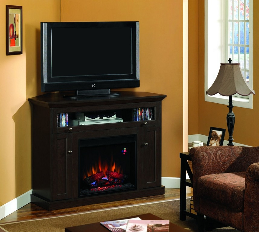 Brilliant Trendy Stand Alone TV Stands With Regard To Stand Alone Tv Stand (Image 17 of 50)