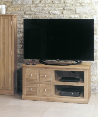 Brilliant Trendy TV Stands 100cm Wide Within Tv Unit 80cm Wide Tv Unit 90cm Wide Tv Stand 100cm Wide Cfs (View 7 of 50)