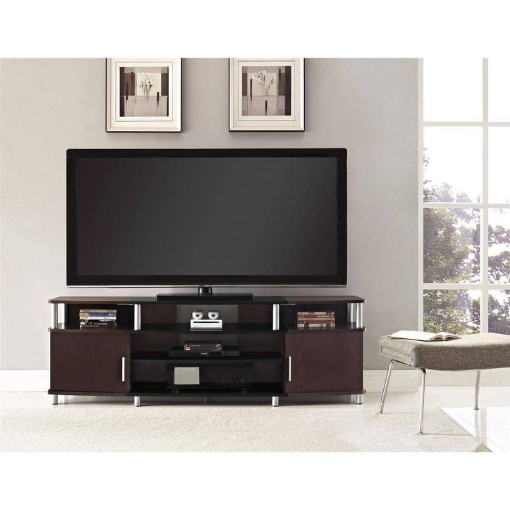 Brilliant Trendy TV Stands For 70 Inch TVs For The 25 Best 70 Inch Tvs Ideas On Pinterest 70 Inch Tv Stand (Image 9 of 50)
