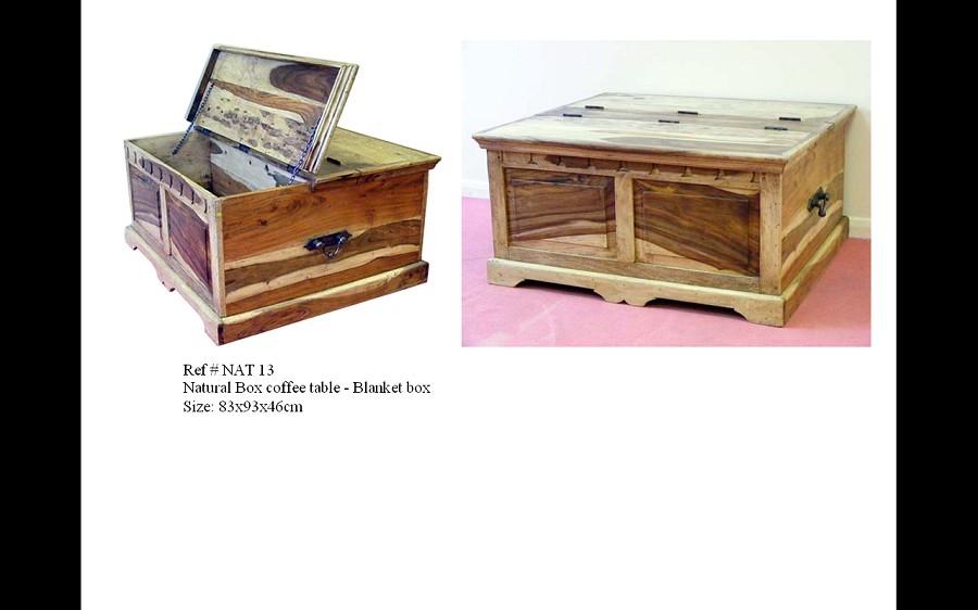 Brilliant Unique Blanket Box Coffee Tables With Regard To Hazaraenterprise Ltd Blanket Box (Image 13 of 50)