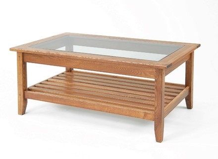Brilliant Unique Dark Wooden Coffee Tables For Wood Coffee Table With Glass Top Jerichomafjarproject (Image 10 of 50)